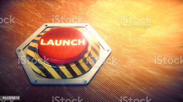 Nuclear launch button concept picture id644328616?b=1&k=6&m=644328616&s=612x612&h=hheuokscstmodab0yaptwx0we8lbk9npoeylyzvz6lu=