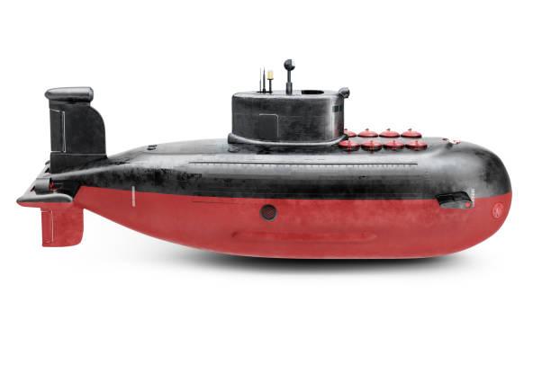 submarino nuclear - submarino fotografías e imágenes de stock