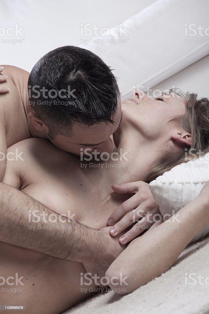 Please my wife porn