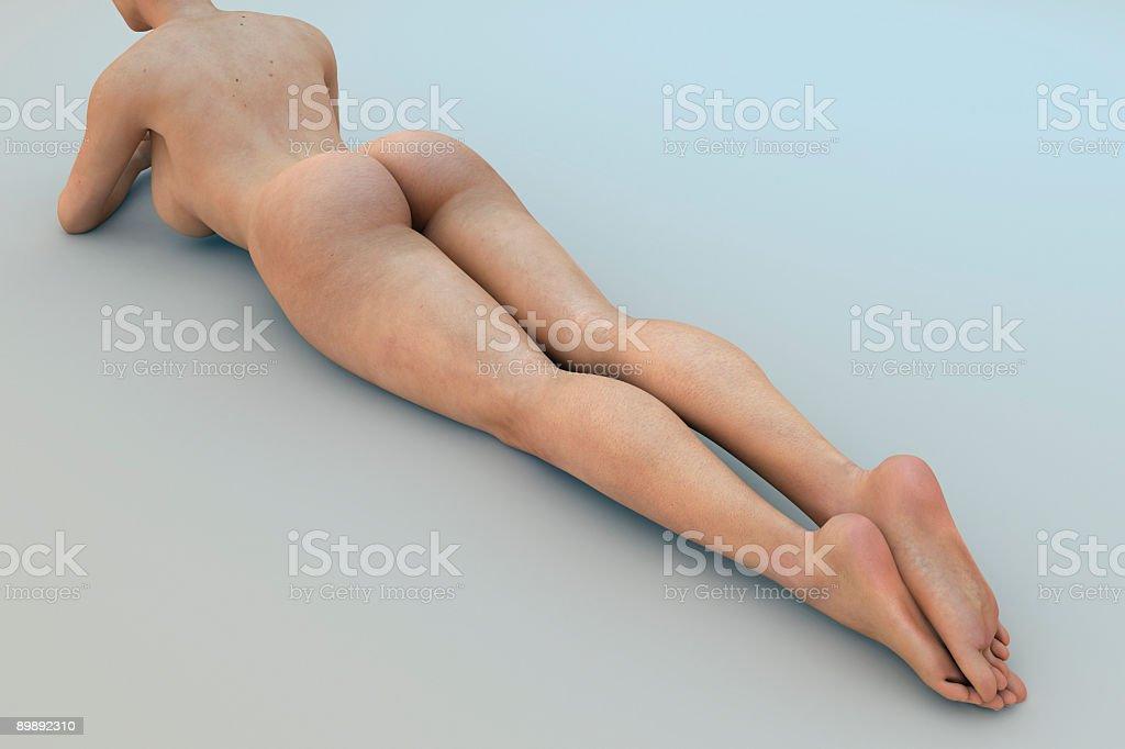 Anorektyczne gejowskie porno