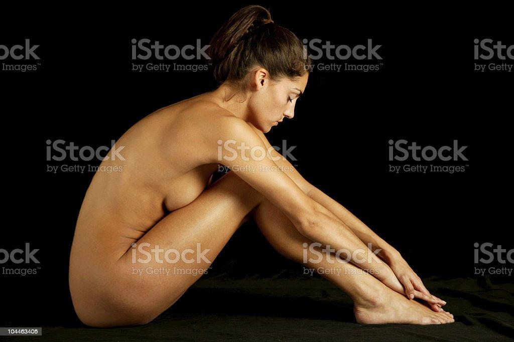 nudo adolescenza pix video Peon gratuito