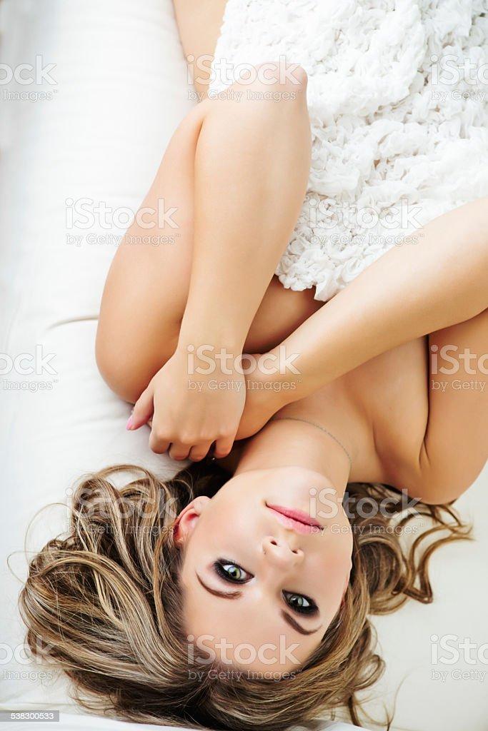 Immagini di sexy donne nude