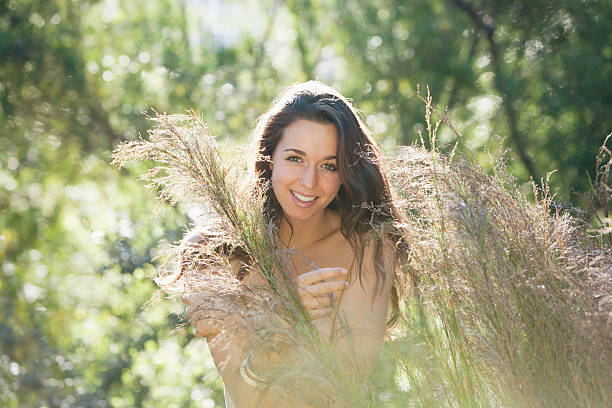 Best Naked South African Women Stock Photos, Pictures  Royalty-Free Images - Istock-9694