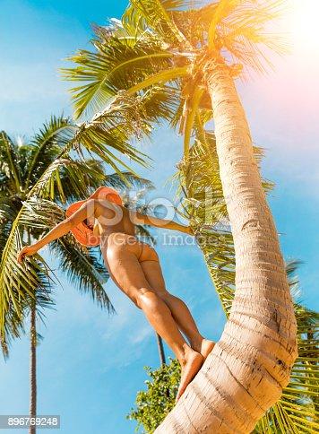 Nude tropical Nude Photos 47