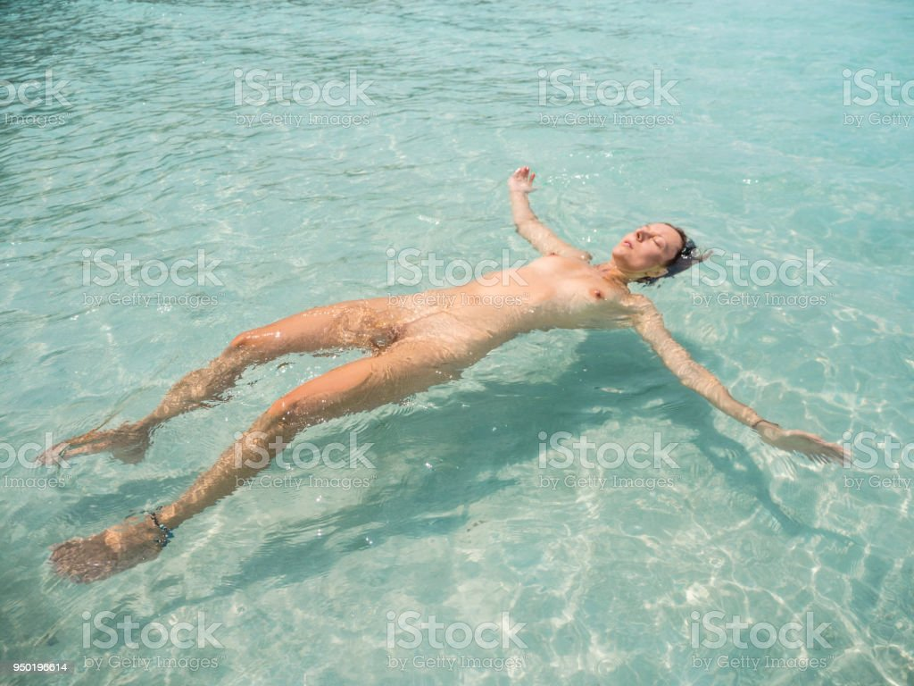 Australia nude beach sex-5782
