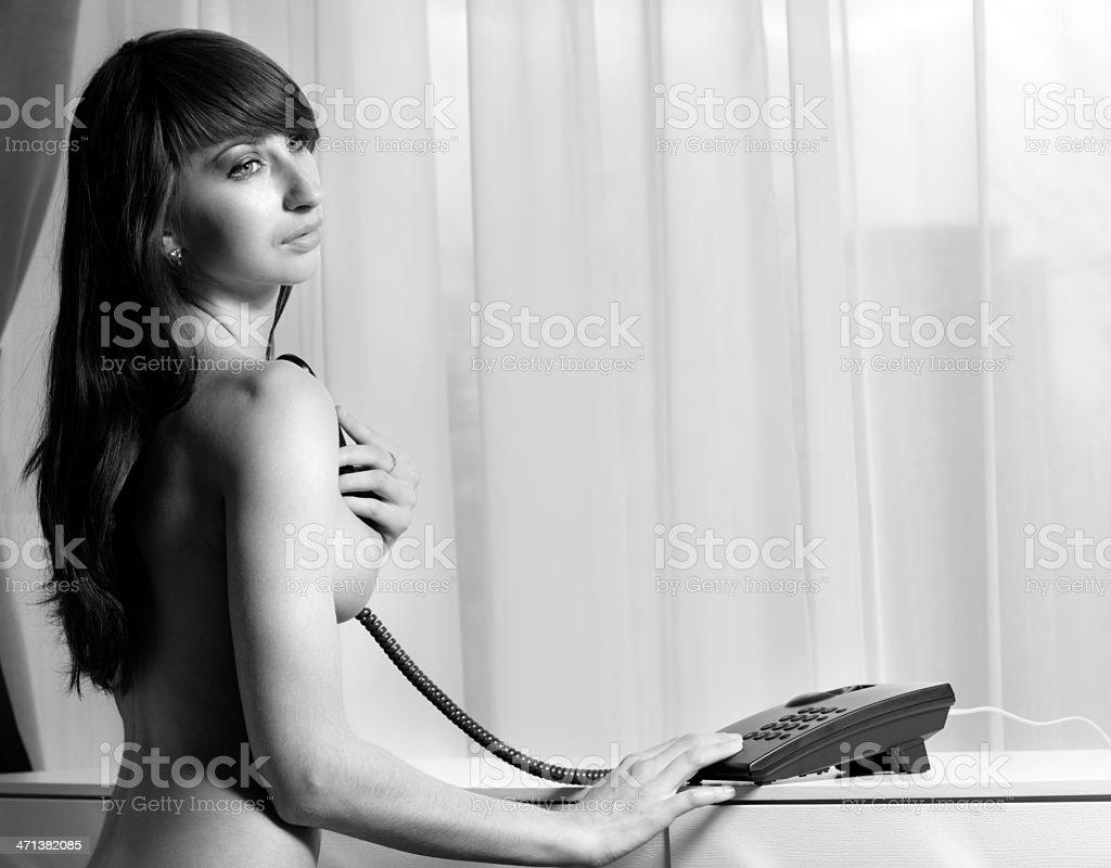 Mujer desnuda imajenes picture 66