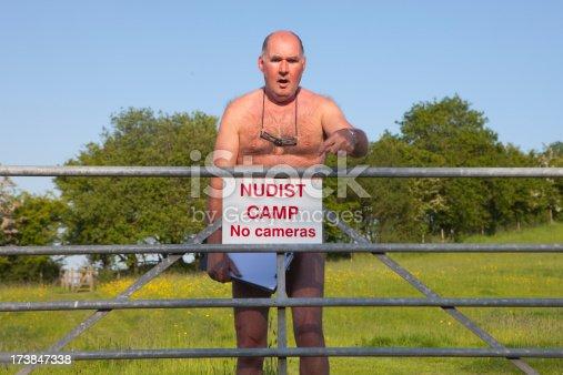 Nude dance pics Nude Photos