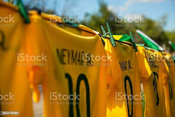Foto de Número 10 e mais fotos de stock de Amarelo