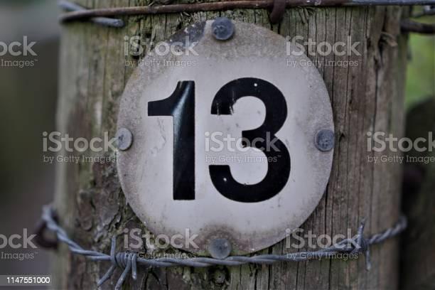 Number 13 in circle shaped board picture id1147551000?b=1&k=6&m=1147551000&s=612x612&h=lltbijhplta a 7ccbuo9pypna79ducexm  9rjotbk=
