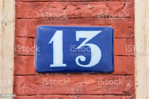 Number 13 picture id921980794?b=1&k=6&m=921980794&s=612x612&h=l43zeelu8pnmkp7t4v 1cmdyh3pwpighqbhukd58kti=