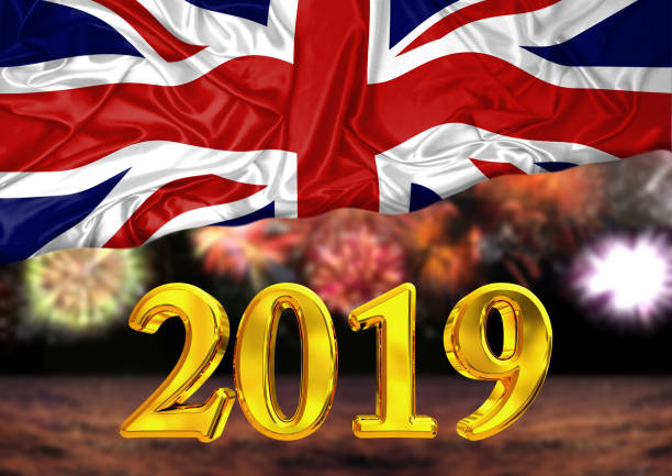 Number 2019 new year behind the flag of united kingdom background picture id1072757458?b=1&k=6&m=1072757458&s=612x612&w=0&h=wk0cu64z9aqcdnhyihxm61ls przq wa7ioburnkpym=