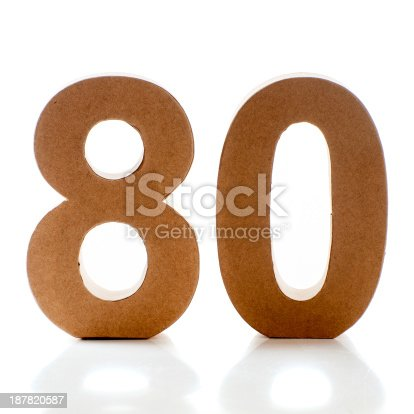 istock number 80 187820587