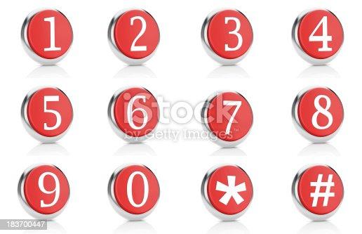 istock number 183700447
