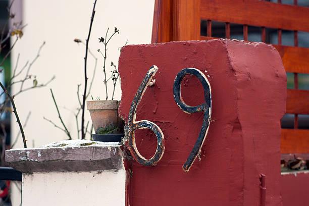 number-sixty-nine-picture-id532224025?k=6&m=532224025&s=612x612&w=0&h=96sOiFXVLi--w0o2gr6liddgR3Oh93lT_Zzo9Xgqndc=