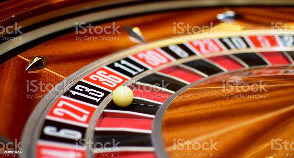 Номер 13 рулетка как выиграть в казино бесплатная информ