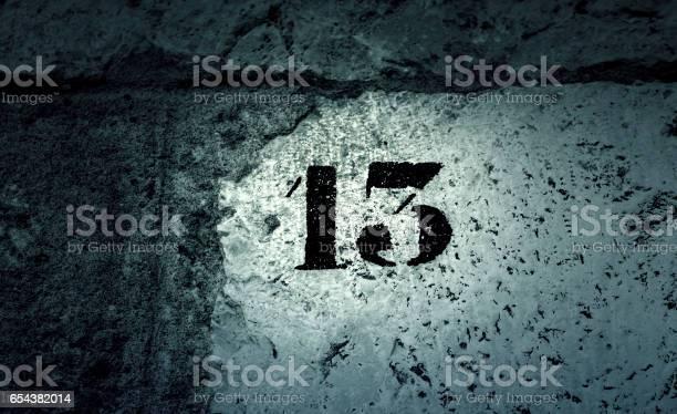 Number thirteen wall picture id654382014?b=1&k=6&m=654382014&s=612x612&h=fcennlauve jl6h5qcarilaxqdhjdhvgsncxfgavyyi=