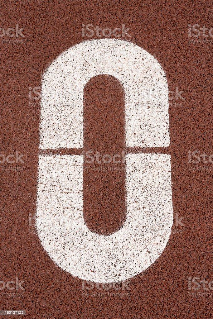 Nummer Null – Foto