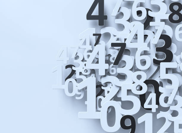 numbers background numbers background number stock pictures, royalty-free photos & images