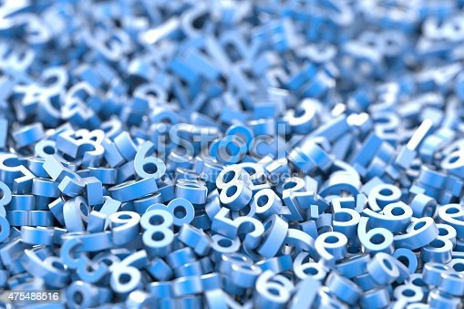 520660497 istock photo Numbers background 475486516