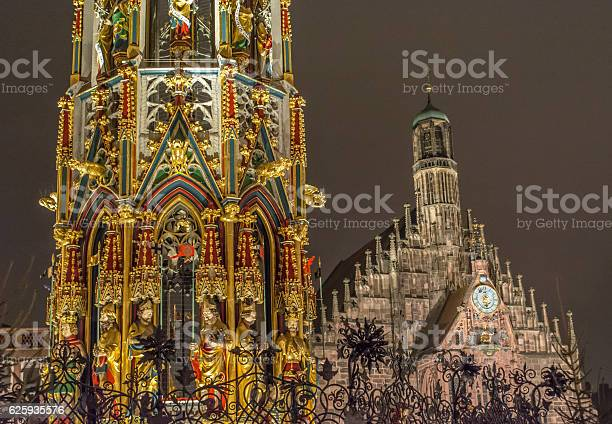 Nuremberg landmarks picture id625935576?b=1&k=6&m=625935576&s=612x612&h=zsvgmlkosl4v2u7i906asra dqwbc2bgnu3w6pu1az0=
