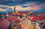 istock Nuremberg. 471620470