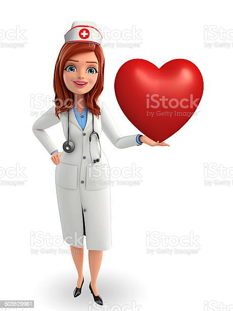 Nurse character with heart pose picture id503529961?b=1&k=6&m=503529961&s=612x612&h=0bn3hw9yfpdel3qs4ewdzcx u01ymj3ppy1 gc 86zy=
