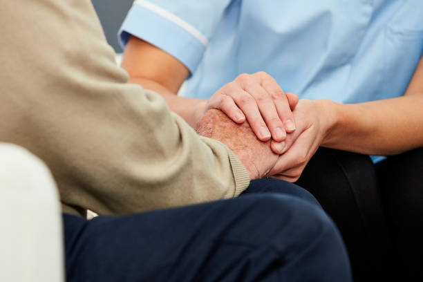 Nurse comforting patient picture id1178548373?b=1&k=6&m=1178548373&s=612x612&w=0&h= 1dza7f9o8um7ue9mecjo7m1qtssf6rsxbjxjbzyiqg=