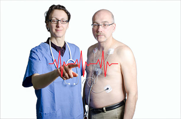 Royalty Free Nude Male Doctors Pictures, Images And Stock Photos - Istock-5081