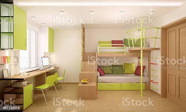 Nursery in green shades picture id491133414?b=1&k=6&m=491133414&s=612x612&h=sa6jyuvm7bn0swneflj4kmlozw4a3xc gqukzqe0bao=