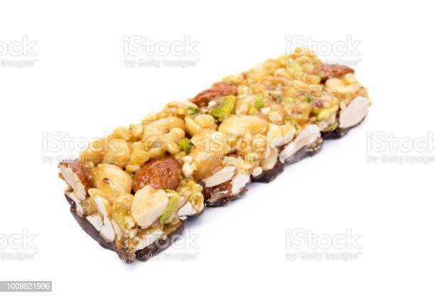 Nut bar with chocolate picture id1009521996?b=1&k=6&m=1009521996&s=612x612&h=vbxyl15ykyxncwgdxaoshmwvag0c0i1olo ywic1llg=