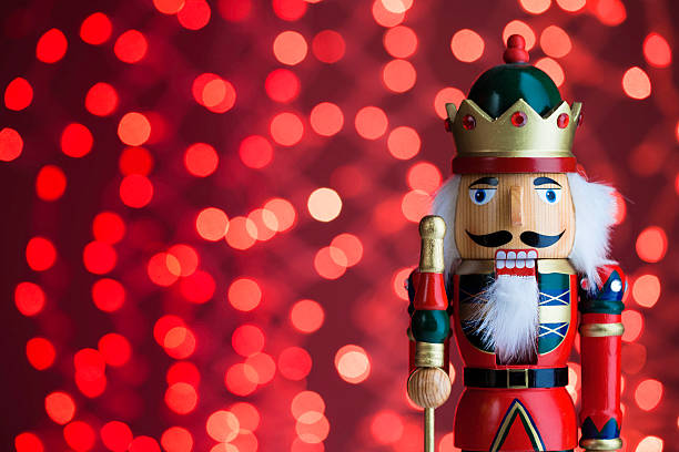 Nutcracker Pictures Images And Stock Photos IStock