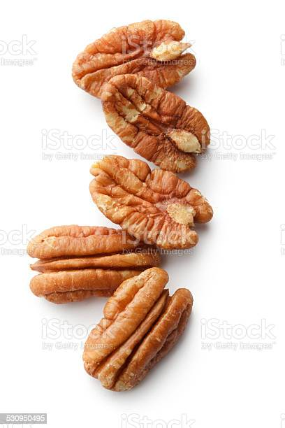 Nuts pecan nuts isolated on white background picture id530950495?b=1&k=6&m=530950495&s=612x612&h=m6z hbf4gtnjnlflwirm0v2etvnxnuxqmbvln1imaj0=