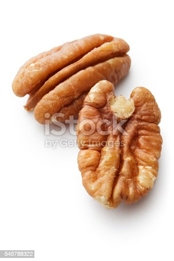 http://www.stefstef.nl/banners2/nuts.jpg