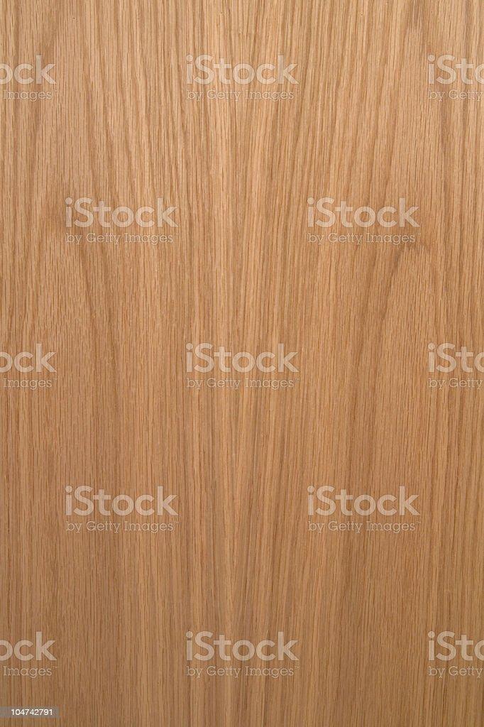 Oak background stock photo