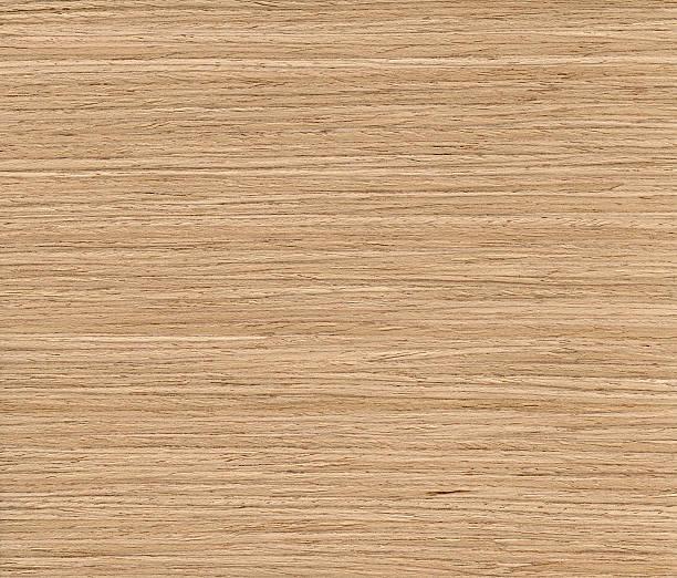 Oak fond de - Photo
