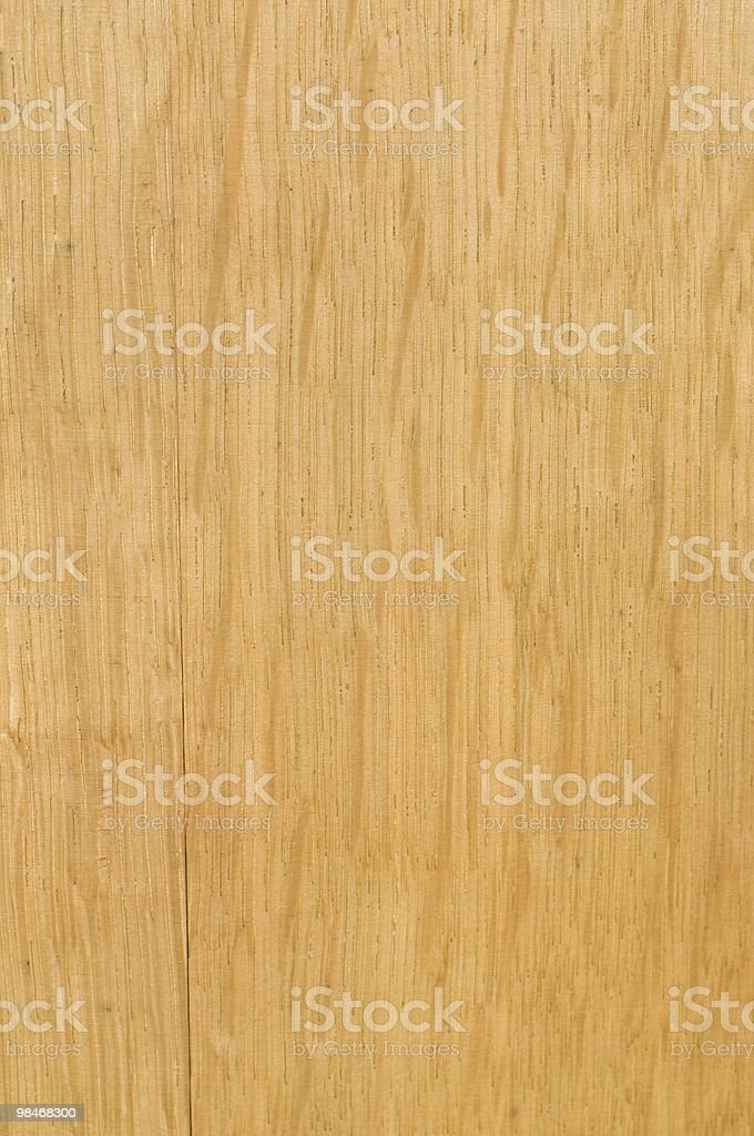 Oak Barrel Wood royalty-free stock photo