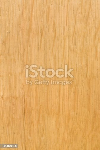 Oak Barrel Wood Stock Photo & More Pictures of Backgrounds