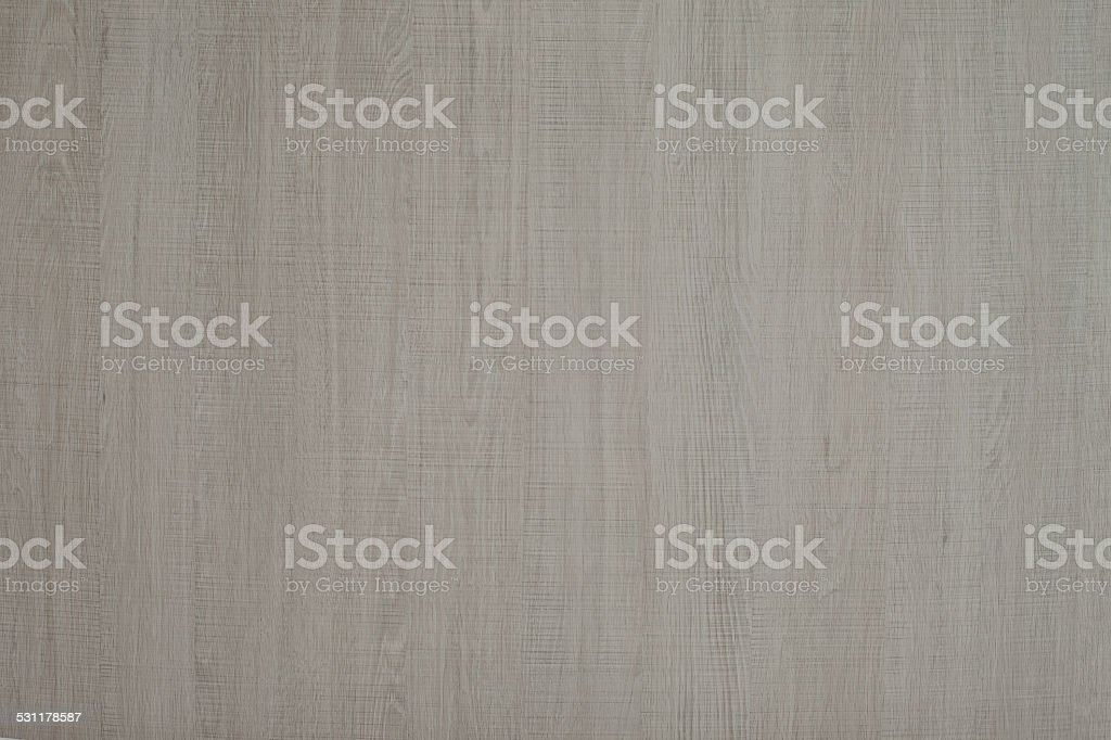 oak gray texture stock photo
