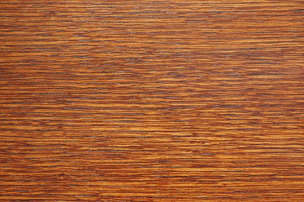 oak grunge textur - eichenholz stock-fotos und bilder