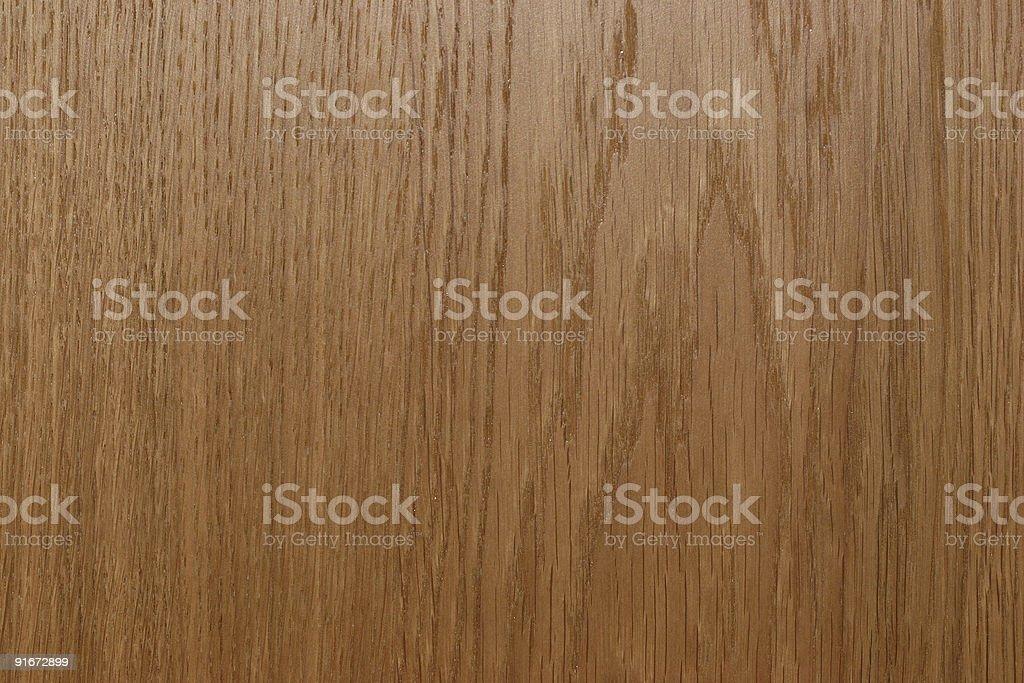Textura de madeira de carvalho - foto de acervo