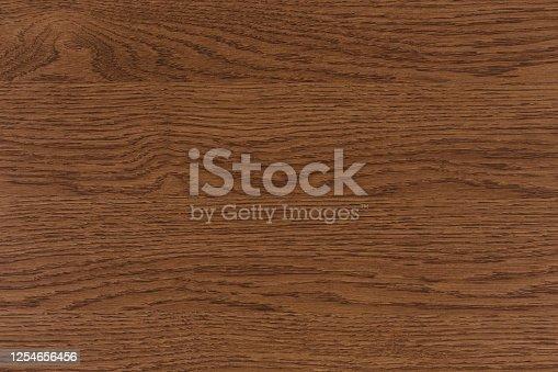 Oak veneer, natural wood texture for the manufacture of furniture, parquet, doors.