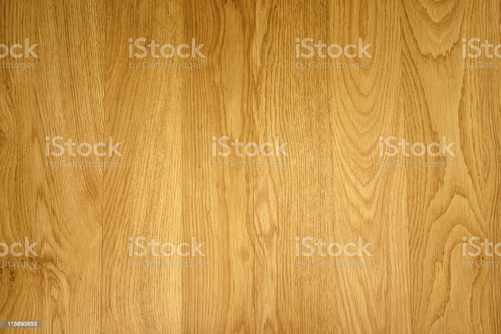 oak wood panels royalty-free stock photo