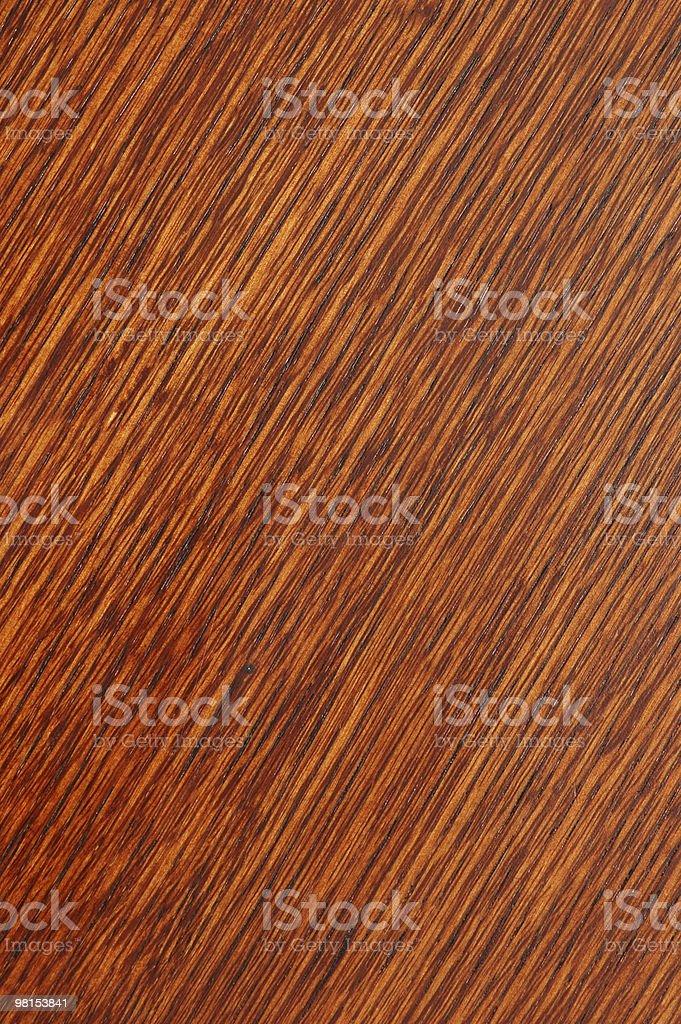 Oak Wood Texture royalty-free stock photo
