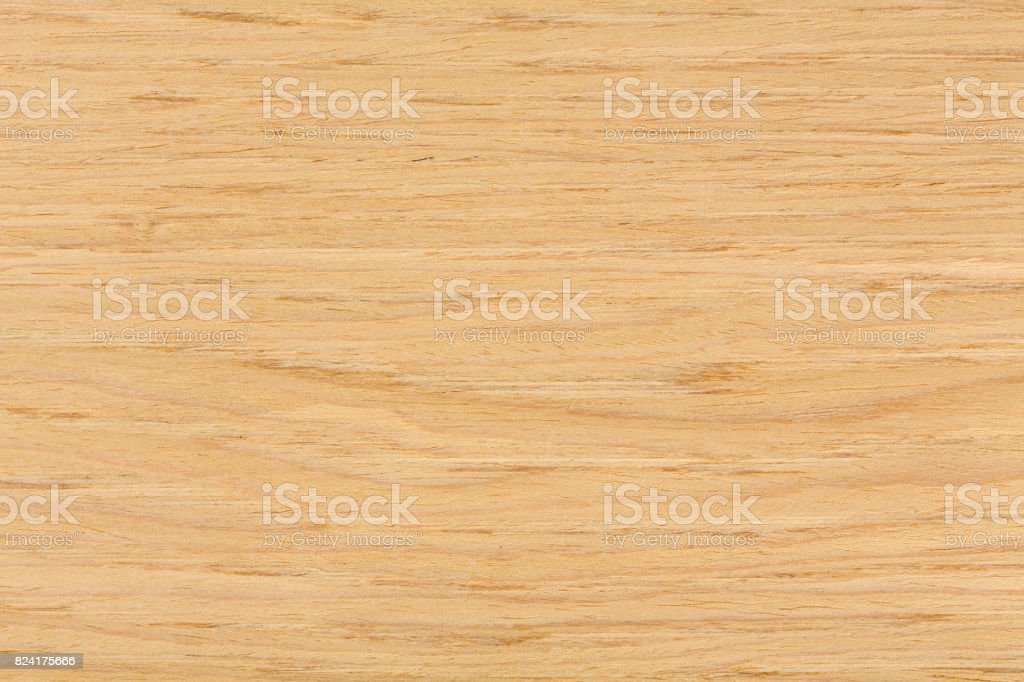 Oak wood texture with natural pattern stock photo