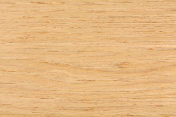 Texture du bois chêne naturel jacquard - Photo