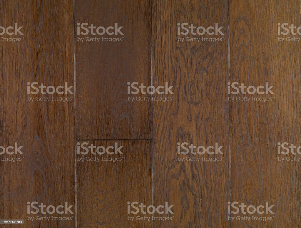 dark hardwood background. Oak Wood Texture Background Dark Hardwood Floor Parquet Royalty Free Stock Photo