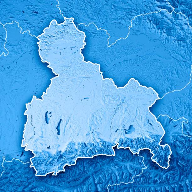 Karte Oberbayern.Oberbayern Karte Bilder Und Stockfotos Istock