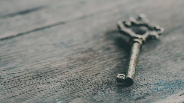 object background - key stock photos and pictures