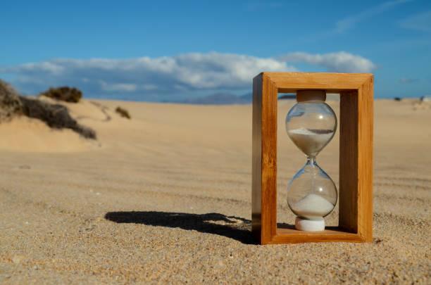 幹沙漠中的物件 - timeline 個照片及圖片檔