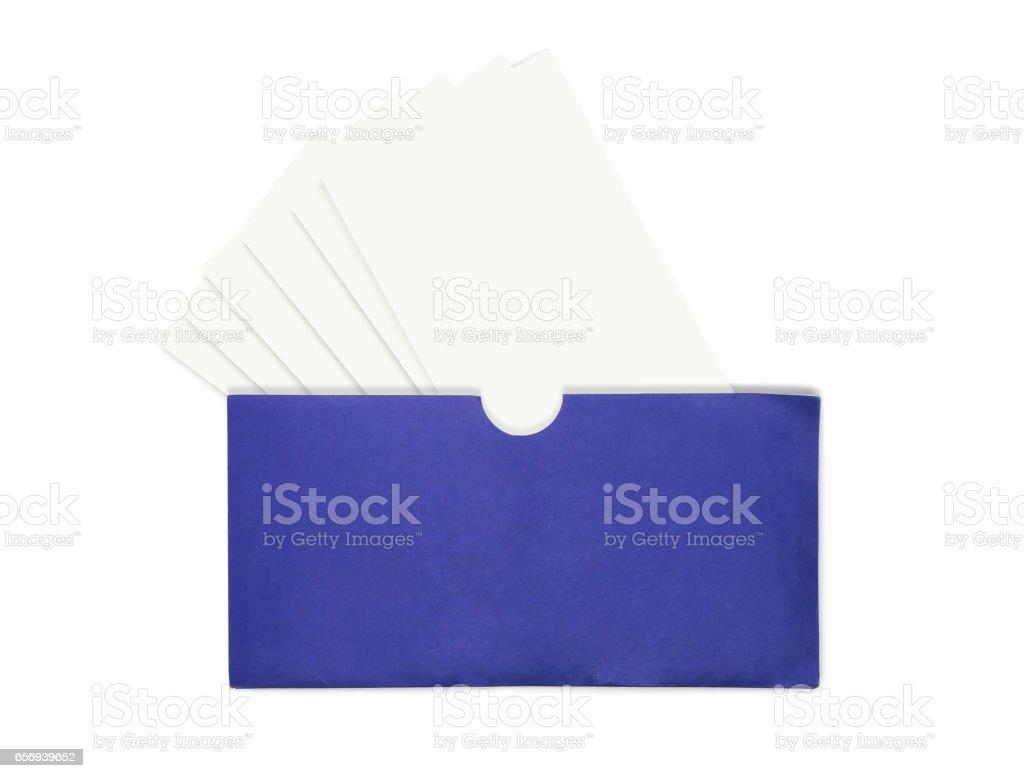 object, Invitation stock photo